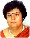 anjaliMukhija