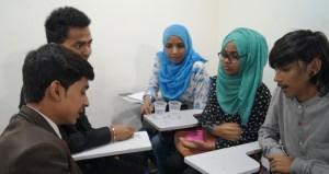 IBF Global Knowledge Exchange 3