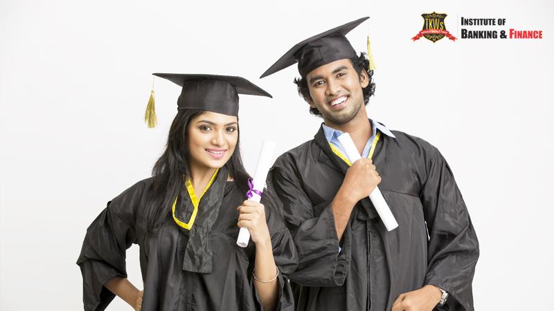 commerce-graduate