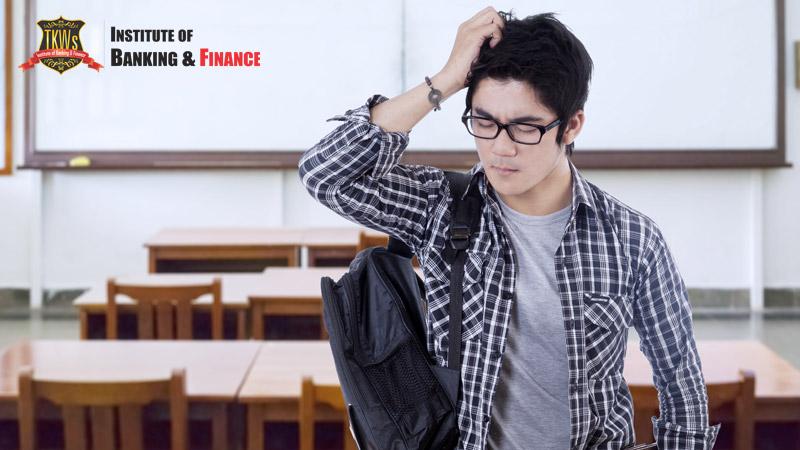 intermediate-students-mistakes