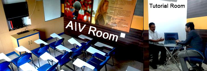 av-room