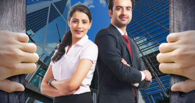 Bright Career Opportunities in Banking & International Finance