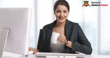 Types of Banking & Financial Jobs And their Prerequisites