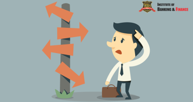 Confused with too many career options? Here's why banking is the best choice!