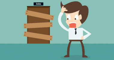 Why 90% of Commerce Graduates Do Not Get Good Jobs After B.Com?
