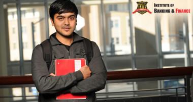Best Program to Join along with B.Com in Delhi University