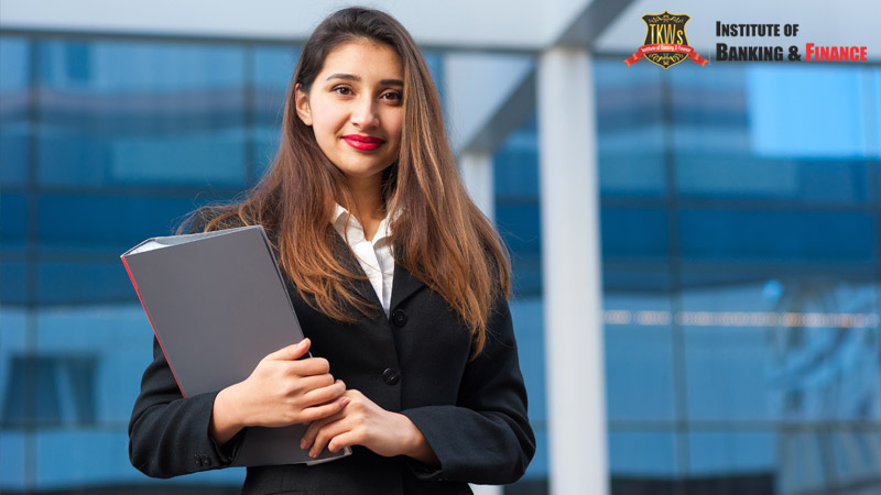 company secretary Jvchk famous for providing company secretary and corporation service jobs worldwide in limited company and companies houses on all over world.