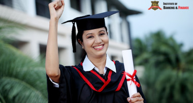 Best PG Diploma in Banking and Finance with Training and Placement in Delhi