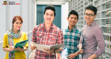 ASEAN Study Tour for Students of TKWsIBF