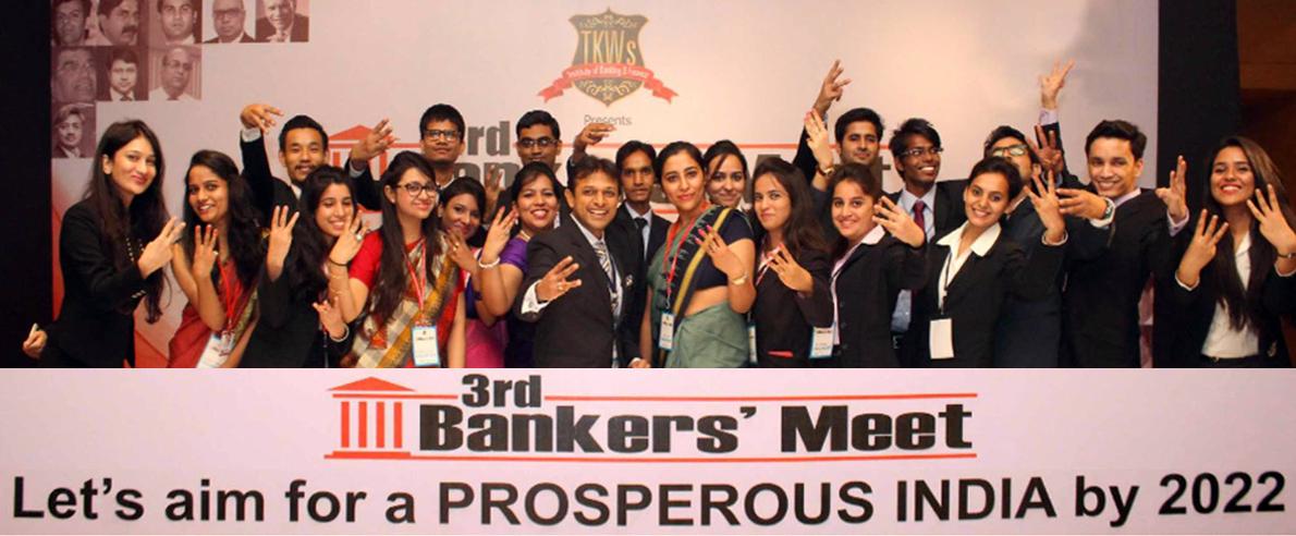 bankers-meet