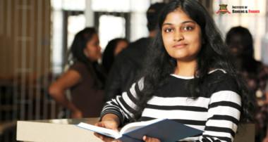 TKWs IBF Internship: An experience to look forward to…
