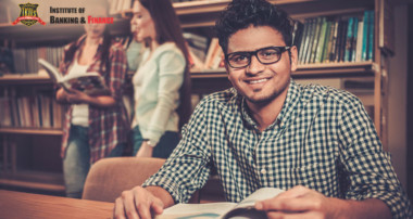 Scored below 85 percent in Class 12? Pursue B. Com. Honours with Regular