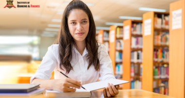Why prepare for banking exams separately? Combine it with PG prep.