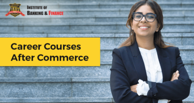 Top six career courses after Commerce in Delhi, NCR in 2018