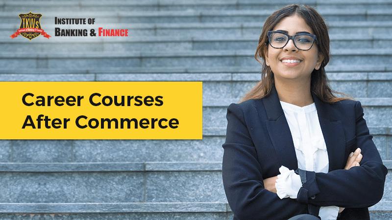 Top six career courses