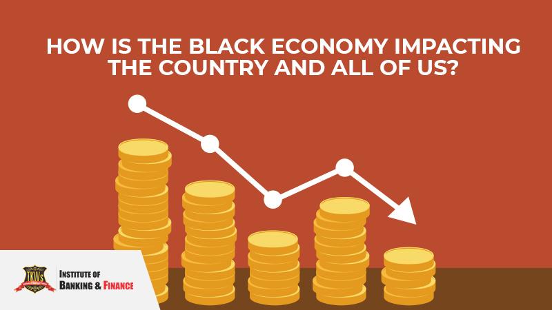 blck-economy-may-31