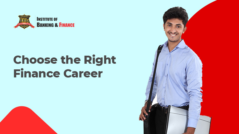 finance-career-may24-1