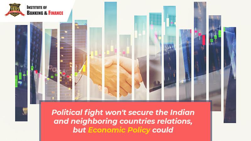 economic-policy1