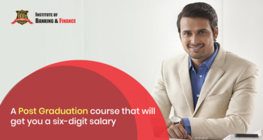 A Post Graduation course that will get you a six-digit salary