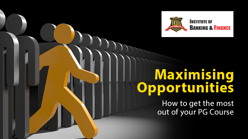 maximising-opportunities1
