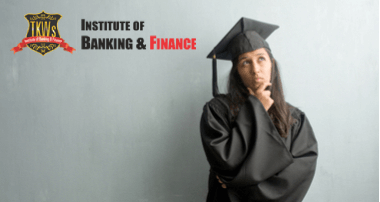Diploma and Degree – Apples and Oranges?