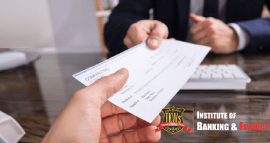 Looking for Better Paychecks? Look beyond Money