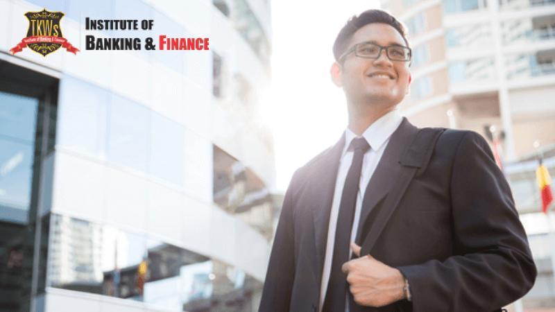 finance-career