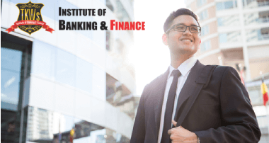 Rise and Shine in the Banking and Finance Sector
