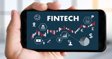 Fintech Lending in India : Business Models and Future Landscape